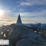 Fansipan trekking - VIetnam-zonitrip