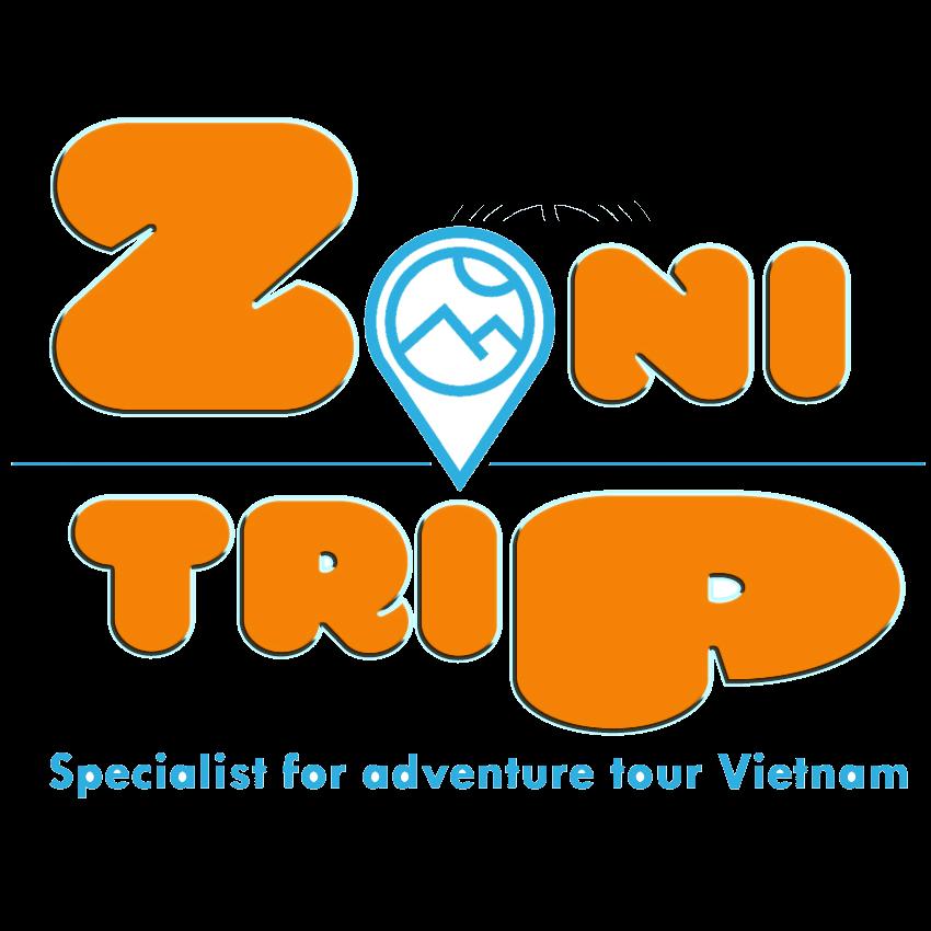 logo zonitrip