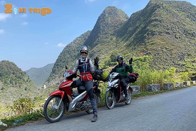 Motorbike-Ha-Giang - THUMNAIL