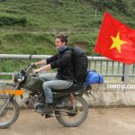 motorbike-Ha-Giang-tour.960px.960px
