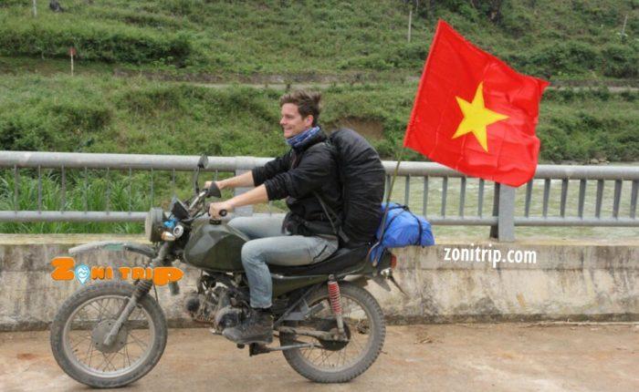 motorbike-Ha-Giang-tour.960px.960px