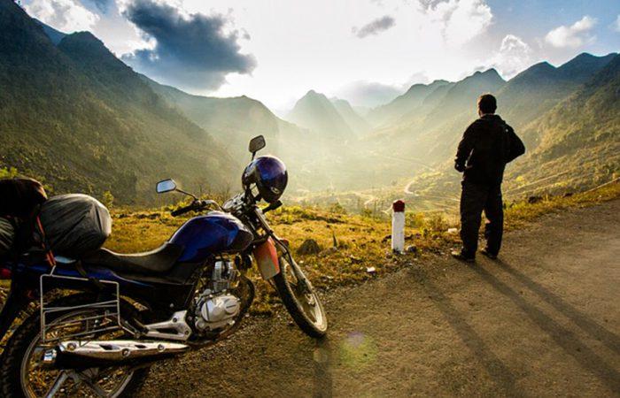 motorbike tour vietnam (1299x587)