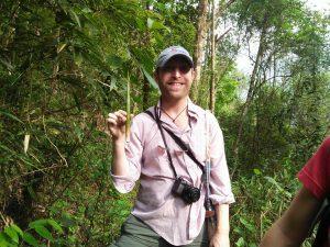 trekking mu cang chai- zonitrip
