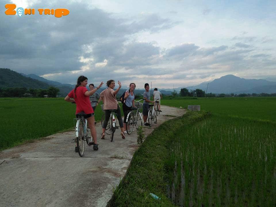 cycling-in-Nghia-Lo-Mu-Cang-Chai