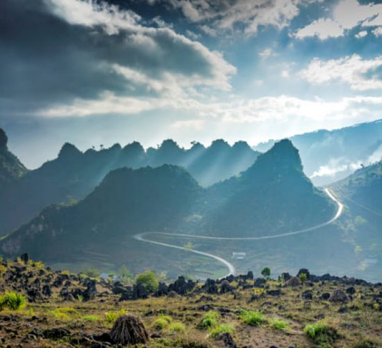 ha giang-spring-vietnam-zonitrip.960px