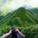 trekking & camping - thumnail 387px