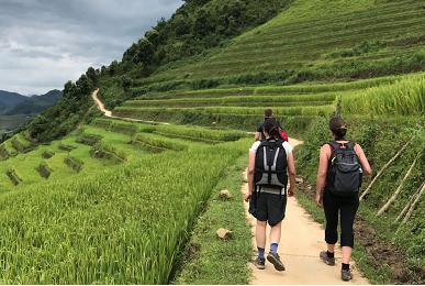 trekking vietnam tour-zonitrip-387-thumnail